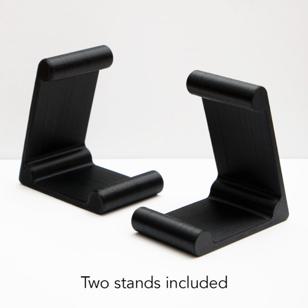 phone stand 2-pack
